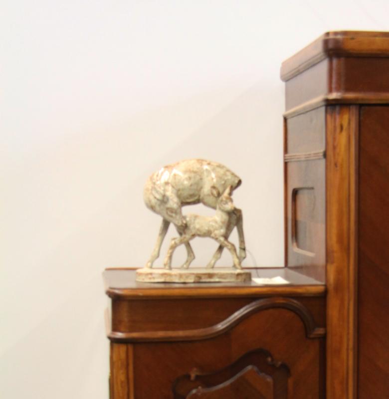 a15_keramikfigur