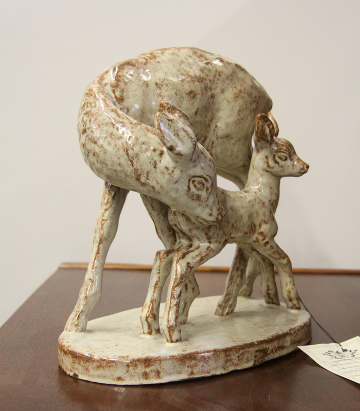 a15b_figur_keramik