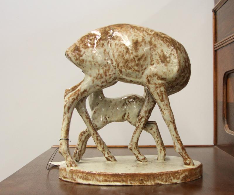 a15c_keramikfigur