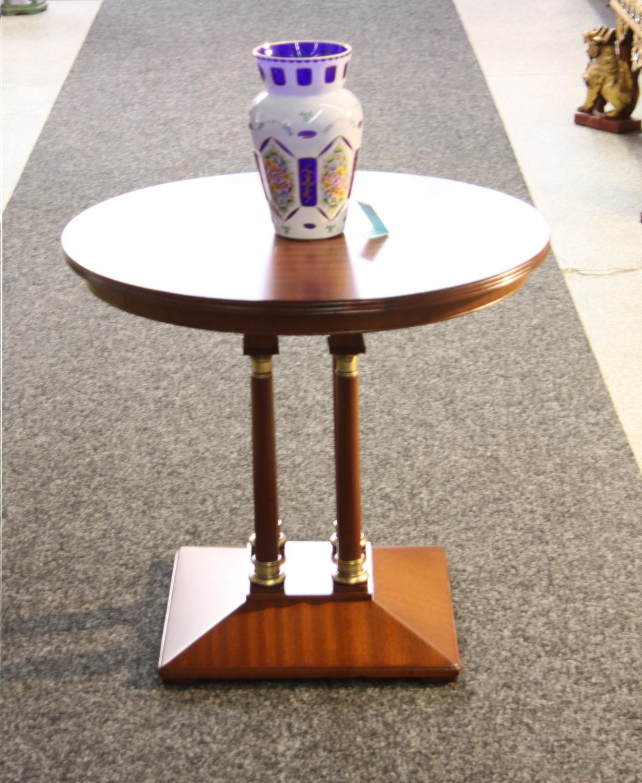 Ka50. Tisch.