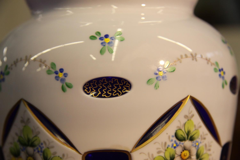 a14e. Vase.